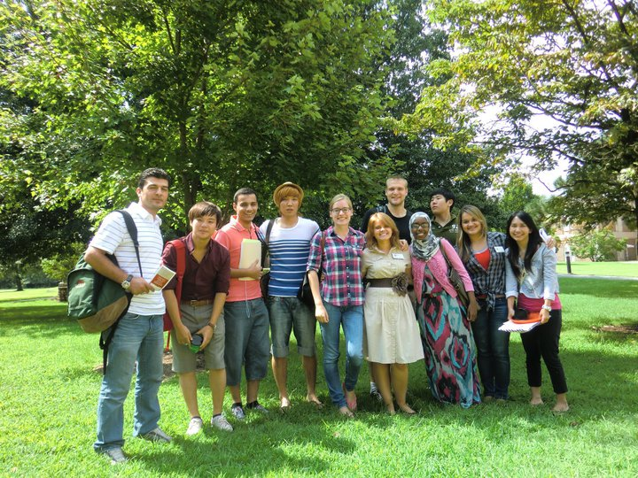 international-students-on-hacc